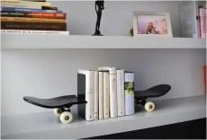 skateboard-boekensteun-3