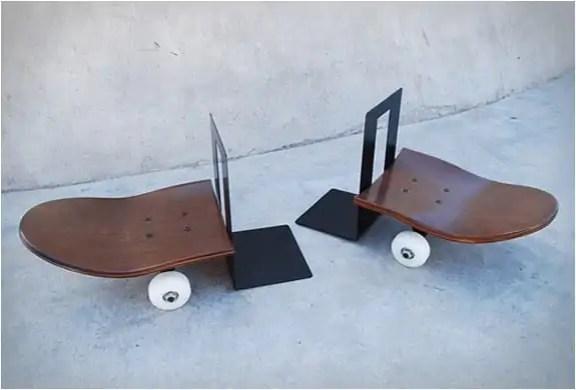 skateboard-boekensteun-4