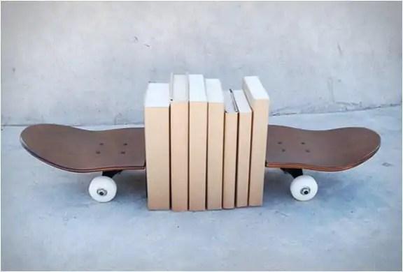 skateboard-boekensteun-5