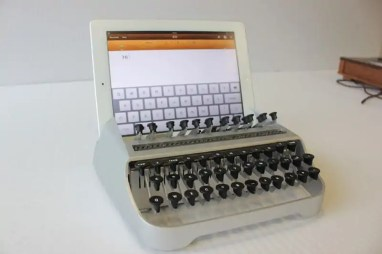 typemachine-ipad-itypewriter-3