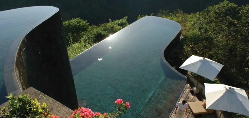 Mooiste zwembaden ter wereld5