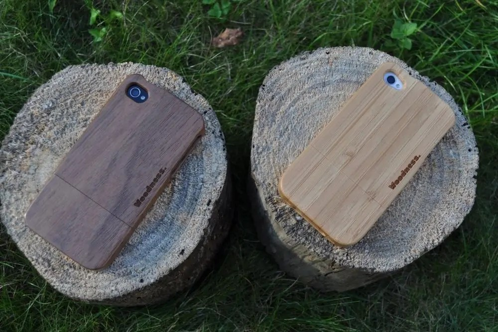 Walnut-Wood-en-Bamboo-cases2