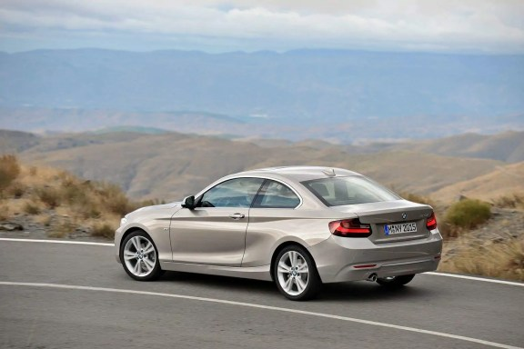 bmw-2-series-coupe-5