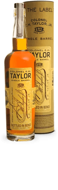 eh-taylor-whiskey-2