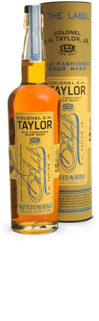 eh-taylor-whiskey-5