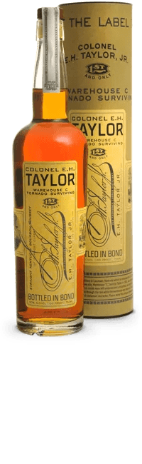 eh-taylor-whiskey-6