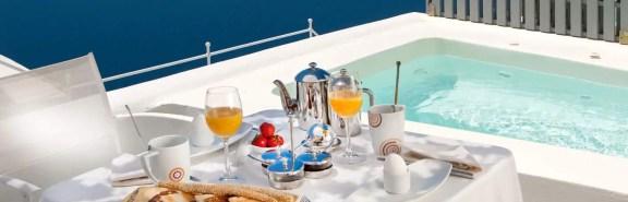 grace-hotels-santorini-4