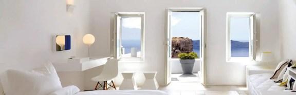 grace-hotels-santorini-5
