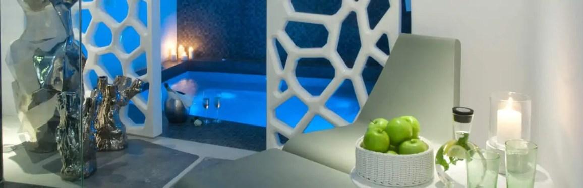 grace-hotels-santorini-6