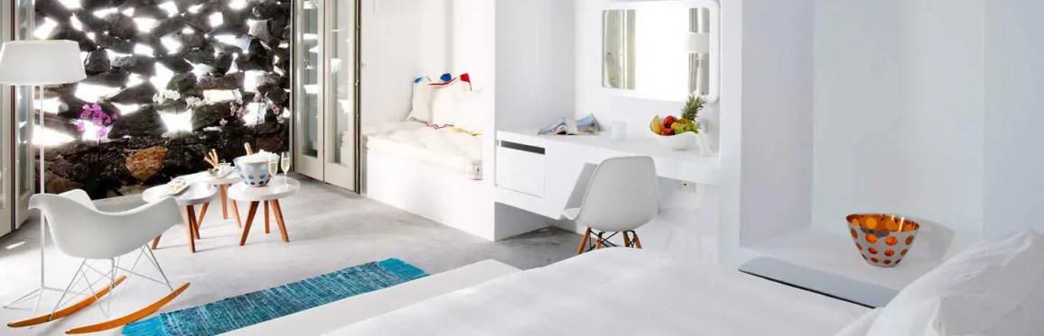 grace-hotels-santorini-7