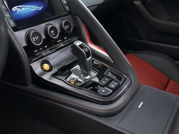 jaguar-f-type-coupe-18