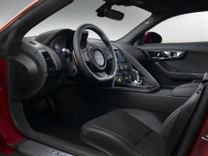jaguar-f-type-coupe-9
