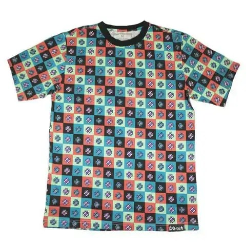 pink-dolphin-tshirt-12