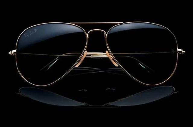 ray-ban-aviato-18k-gold-1