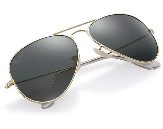 ray-ban-aviato-18k-gold-4