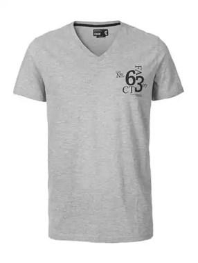 solid-tshirt-12
