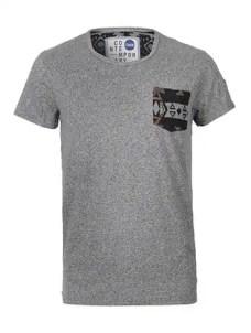 solid-tshirt-4