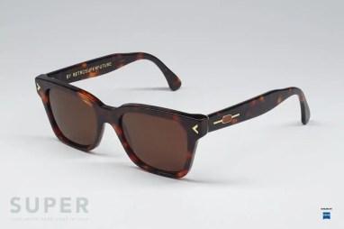 super-zonnebril-3