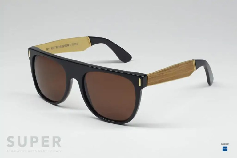 super-zonnebril-6