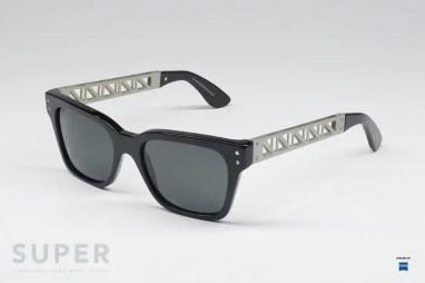super-zonnebril-9