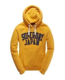 superdry-hoodie-10