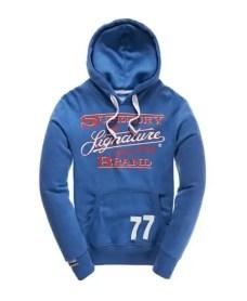 superdry-hoodie-11
