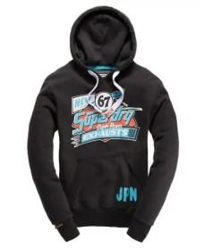 superdry-hoodie-13