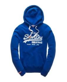 superdry-hoodie-2