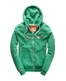 superdry-hoodie-3