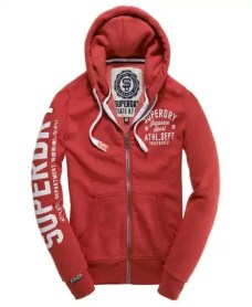superdry-hoodie-5