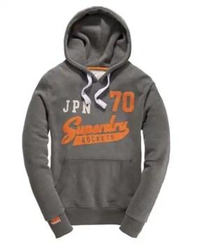 superdry-hoodie-7