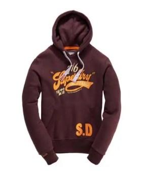 superdry-hoodie-8