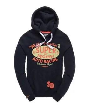 superdry-hoodie-9