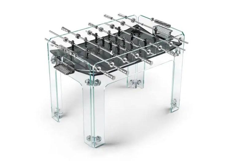 teckell-voetbaltafel-1