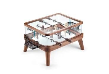 teckell-voetbaltafel-5