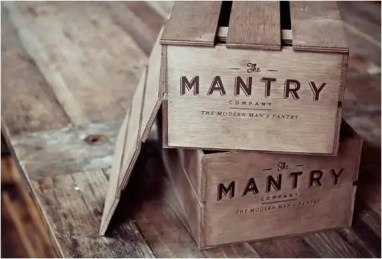 the-mantry-2