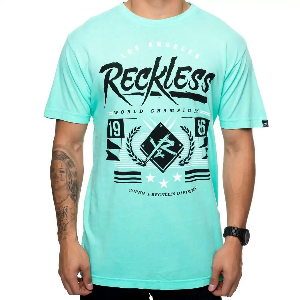 young-reckless-8