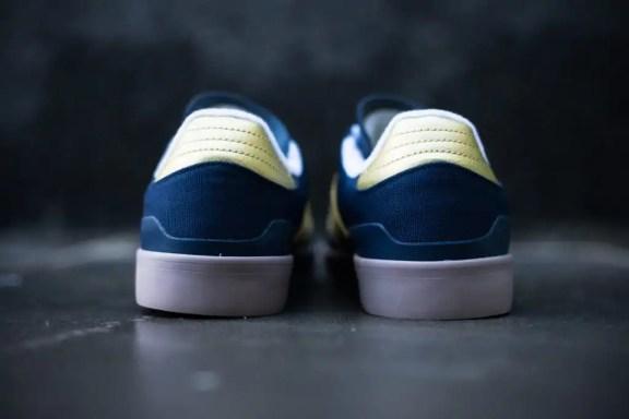 adidas-busenitz-vulc-5