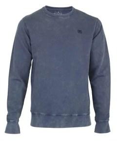 blend-kleding-11
