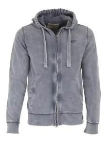 blend-kleding-16