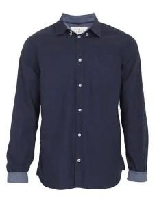blend-kleding-17