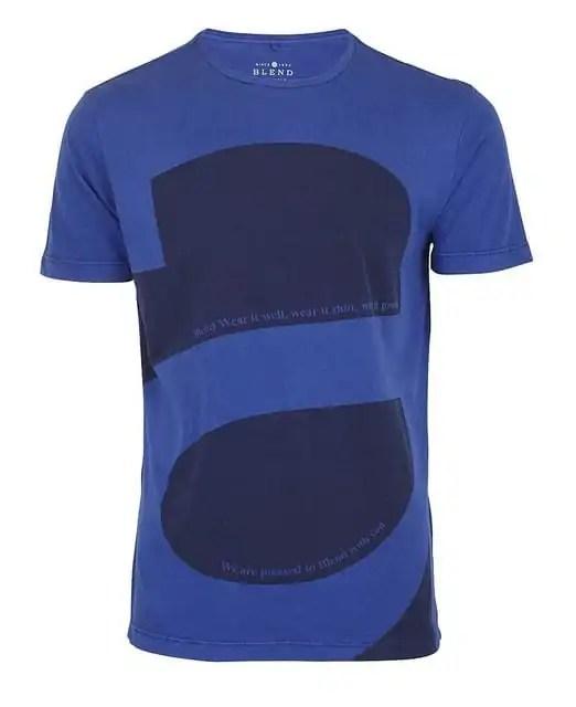 blend-kleding-8