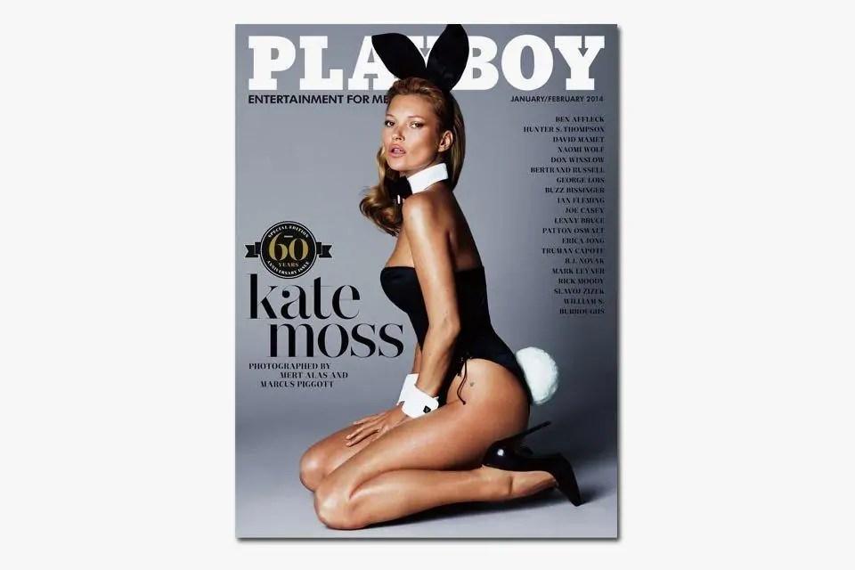 kate-moss-playboy-4