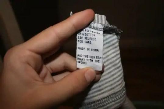 kledinglabels1
