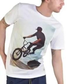 konkurs-tshirt-12