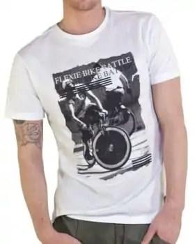 konkurs-tshirt-15