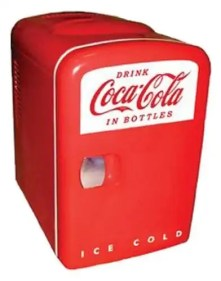 koolatron-mini-coca-cola-koelkast-1