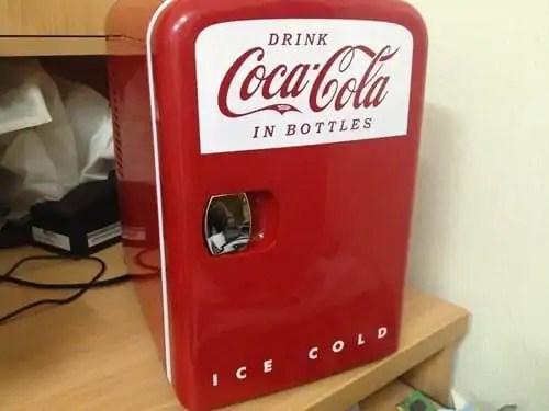 koolatron-mini-coca-cola-koelkast-7