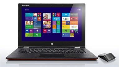 lenovo-laptop-convertible-yoga-2-pro-orange-front-mouse-18