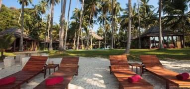 villa-kalyana-samui-thailand-16